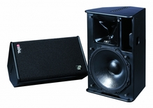 Пасивна тонколона Tasso Audio PS15II