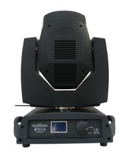 Beam Moving Head 7R 230W