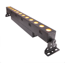 LED Stage bar COB 5in1