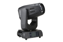 Moving head 280W BEAM&SPOT&WASH
