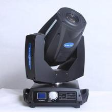 Moving Head Light Spot BS 280