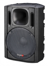 Пасивна тонколона Tasso Audio HP15