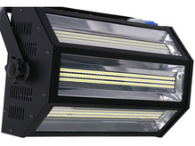 LED Стробо150 - NEO FLASH 150